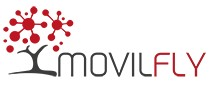 Movilfly Terminales