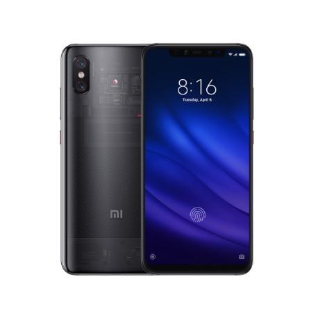 Mi 8 Pro
