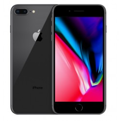 Iphone 8 64 GB Gris Espacial.